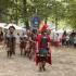 Festivalul Antic Tomis a coborât cortina