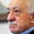 Fethullah Gulen ar încerca să fugă din SUA