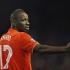 FIFA a extins pe plan mondial suspendarea lui Sakho