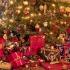 Fii și tu Moș Crăciun!