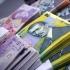 Firme înșelate cu ordine de plată nereale