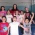 Flamingo Volleyball Club pregătește lansarea oficială