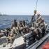 Flotă multinațională la Marea Neagră, ca să ne apere de rele