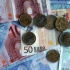 Absorbția fondurilor europene, de nota... 9%