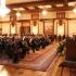 Forumul Regional al Apei Dunăre - Europa de Est