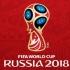 A 21-a ediție a Cupei Mondiale la fotbal pornește la drum