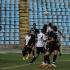 Fotbal Club Farul, înscris în Liga a 3-a!