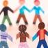 Francezii caută modele de bună practică în sistemul protecției copilului la Constanța?!