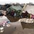 """Franţa: """"Jungla"""", evacuată de forțele de ordine"""