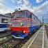 CFR Călători: Bicicletele demontabile pot fi transportate gratuit pe toate tipurile de trenuri