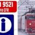 Circulaţia trenurilor în condiţii de iarnă! Ce trebuie să știm?