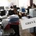 Funcționarii din administrația constănțeană, în grevă!