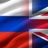 Furtună diplomatică între Londra şi Moscova