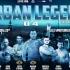 Gala Urban Legend 4 anunță un spectacol pe cinste