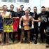 12 confruntări încheiate înainte de limită la Gala Urban Legend 06 Super Pro