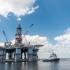 Marea Neagră, noul El Dorado al gazelor naturale