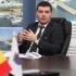 George Scupra, noul președinte al Ligii Aleșilor Locali a PNL Constanța