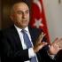 Germania adăposteşte un suspect în tentativa de puci din 2016. Turcia îl vrea înapoi