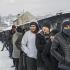 Germania: Zeci de mii de persoane aşteaptă între 7 şi 12 luni pentru o cerere de azil