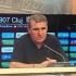 """Gheorghe Hagi, manager tehnic Viitorul: """"Jocul individual ne slăbeşte"""""""