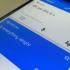 Google Translate pentru limba română chiar va putea fi folosit