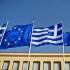 Grecia, departe de bani. Asistența financiară, încă în discuţie