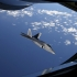 Grecia și Italia se pregătesc pentru operațiunile NATO în Libia?!