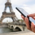 Grijă mare!!! Ce înseamnă roaming internaţional dacă vorbeşti din România
