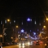 Sărbători întunecate la Constanța! Că nu mai suntem în prag de alegeri!