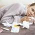 Gripa şi răceala nu se tratează cu ANTIBIOTICE! Mai rău îţi faci!