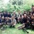 Gruparea teroristă Abu Sayyaf a încasat șapte milioane de euro din răscumpărări