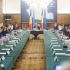 Guvernul Tudose riscă să iasă din scenă