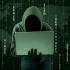 Hackerii, pedepsiţi în UE! Începând de luni!