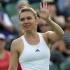 Simona Halep a câştigat turneul demonstrativ Tie Break Tens de la Madrid