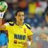 Neagu şi Manea, nominalizate în ancheta portalului Handball Planet