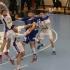 HC Dobrogea Sud, la o victorie de locul 5 în Liga Națională