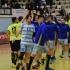 HC Dobrogea Sud începe aventura europeană în Grupa C a Cupei EHF