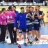 HC Dobrogea Sud se poate detașa în fruntea Ligii Naționale