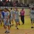 HC Dobrogea Sud vrea să facă încă un pas spre finală