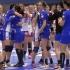 Handbalistele de la CSM București, campioane ale României pentru a treia oară consecutiv