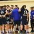 HC Dobrogea Sud, primul examen pentru grupele Cupei EHF