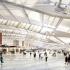 Haos total pe cel mai tranzitat aeroport din Europa!