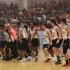"""""""Charity Basketball Game"""" a ajuns la a treia ediţie"""