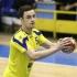 HC Dobrogea Sud a mai transferat un handbalist