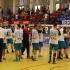 HC Dobrogea Sud își ia adio de la Divizia A