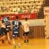 HC Dobrogea Sud, pe locul 8 în LN