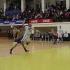 HC Dobrogea Sud s-a calificat în sferturile Cupei României