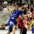 HC Dobrogea Sud și-a conturat lotul pentru sezonul următor