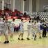 """HC Dobrogea Sud trebuie să treacă de alte """"bariere"""" şi """"regulamente"""""""