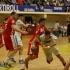 HC Dobrogea Sud va disputa finala mică în LN de handbal masculin